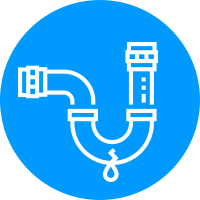排水管洗浄